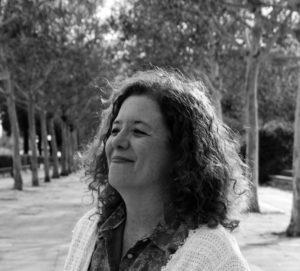 Carmen Maestre